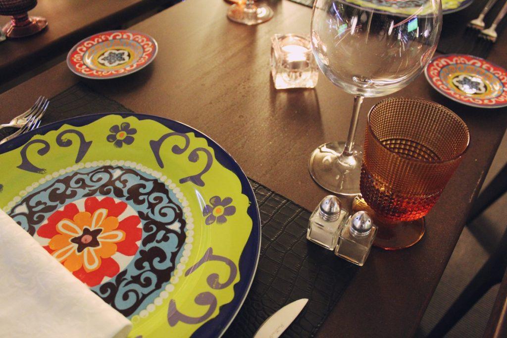 unahote_siracusa_ristorante_akademi