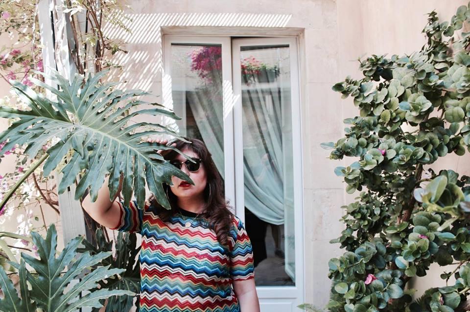 lamoresca_hotel_ragusa_blogger_raffaellacatania
