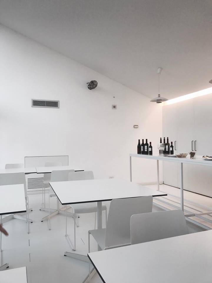 lamoresca_hotel_ragusa_caffetteria_raffaellacatania