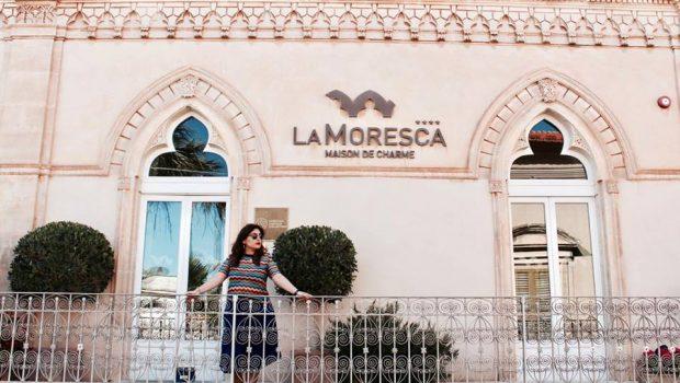 lamoresca_hotel_ragusa_travelblogger_raffaellacatania