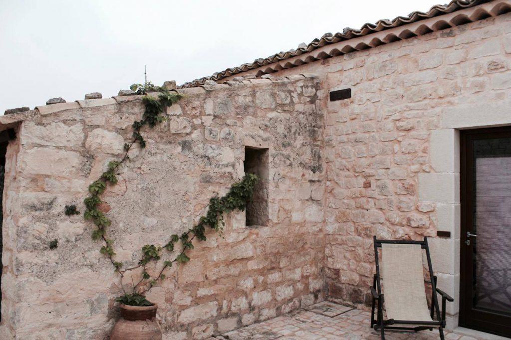 lechiusediguadagna_masseria_sicilia