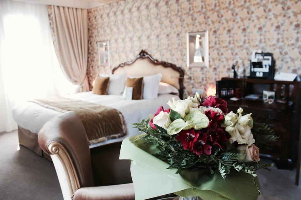 hotel_papadopoli_venezia_mgallery_executive_suite