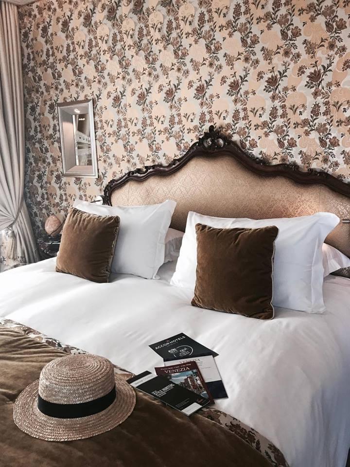 hotel_papadopoli_venezia_mgallery_letto_suite