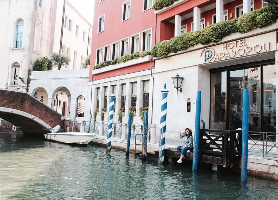 hotel_papadopoli_venezia_mgallery_raffaellacatania