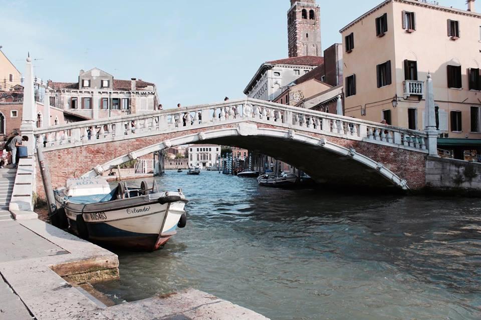 venezia_ponte_canale