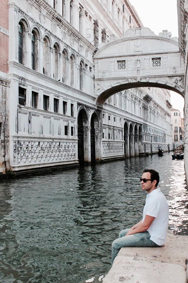 venezia_ponte_sospiri_travel_blogger