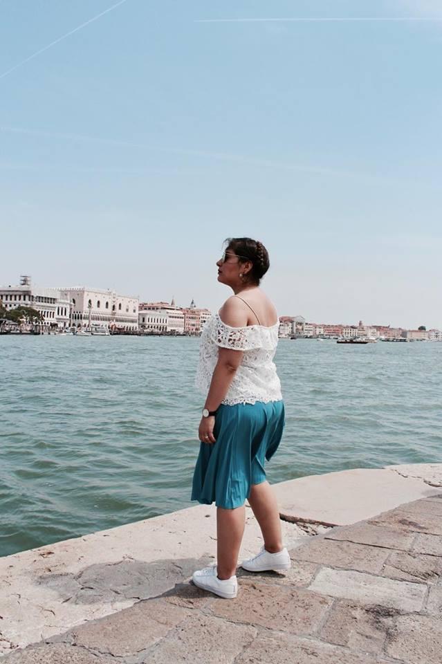 venezia_punta_della_dogana_raffaellacatania