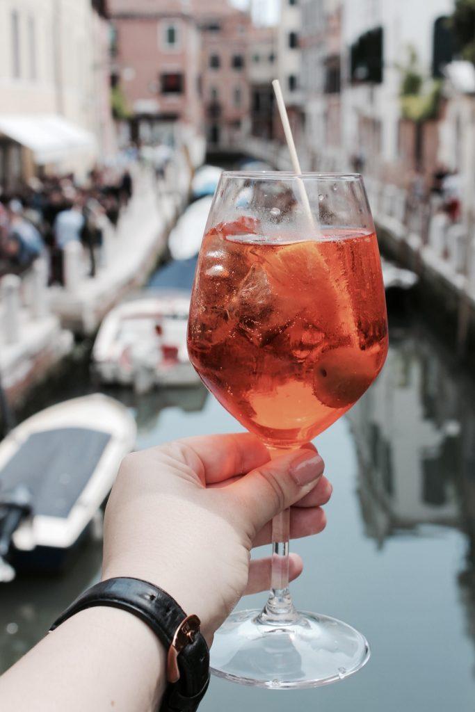 venezia_spritz_raffaellacatania_travel_blogger