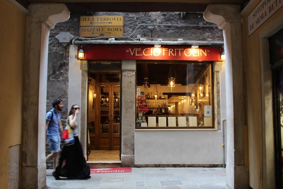 venezia_veciofritolin_ristorante_raffaellacatania_travelblogger