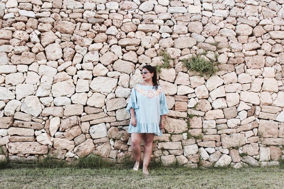 Le_sorelle_del_vino_raffaellacatania_travelblogger_sicilia