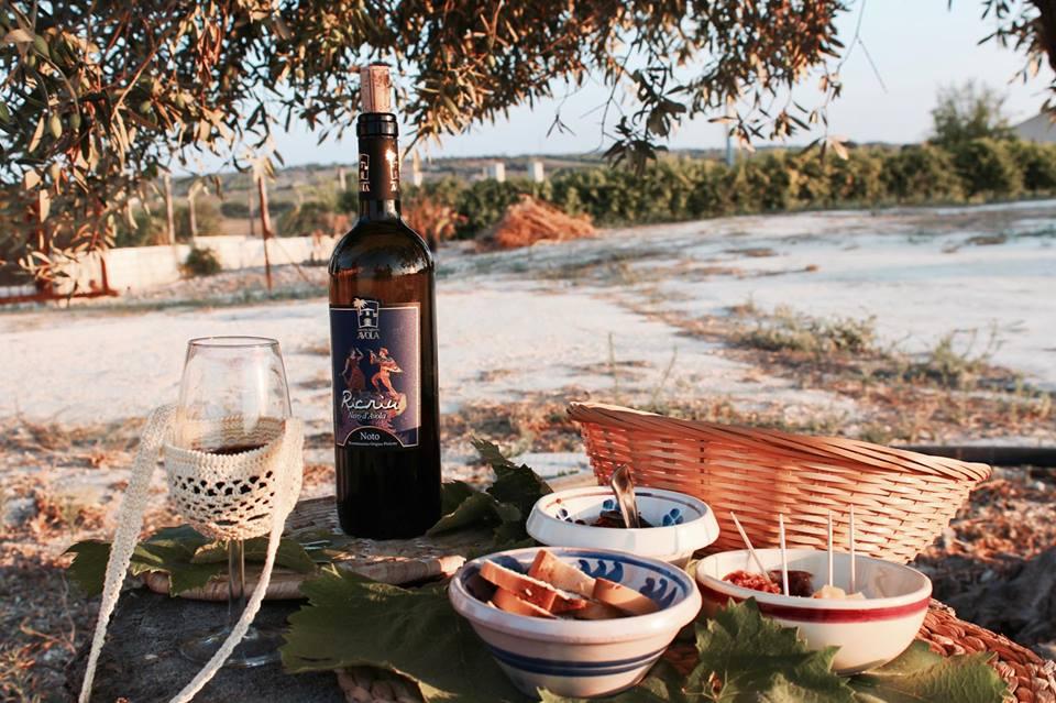 Le_sorelle_del_vino_winetour_ricriu_sicilia