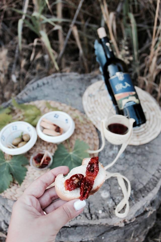 Le_sorelle_del_vino_winetour_sira_sicilia