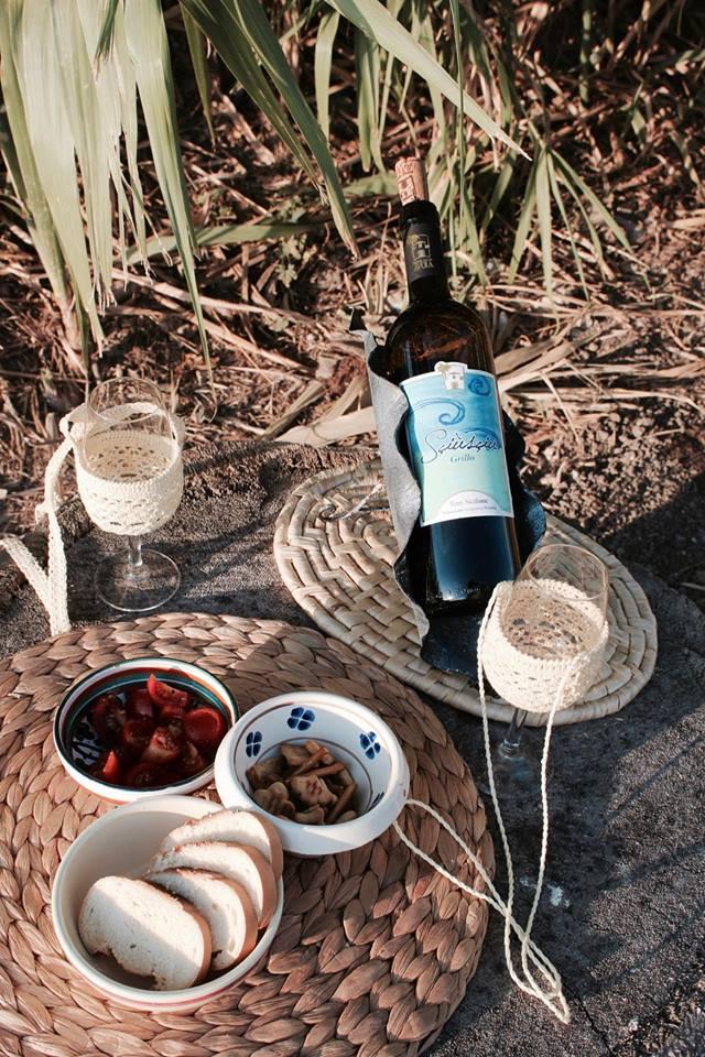 Le_sorelle_del_vino_winetour_vini_sicilia