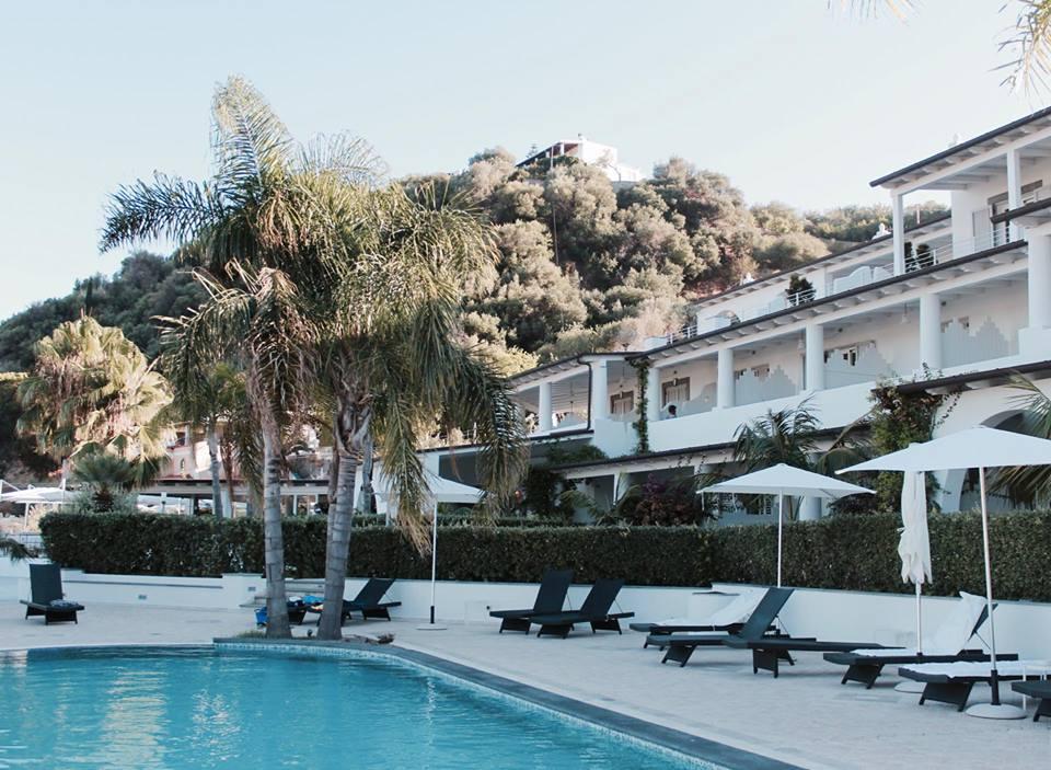 hotel_mea_lipari_albergo_piscina