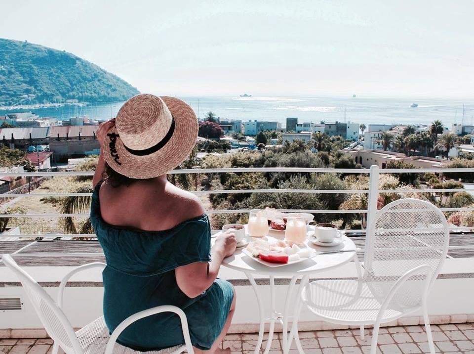 hotel_mea_lipari_raffaellacatania_travel_blogger_colazione