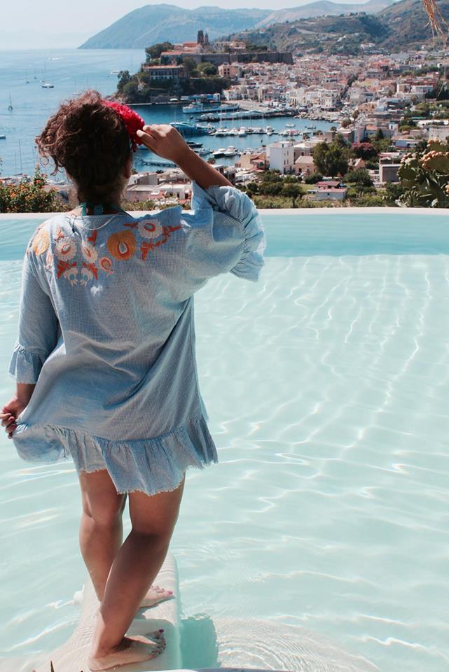 hotel_villa_enrica_piscina_sfioro_vista_raffaellacatania_travel_blogger