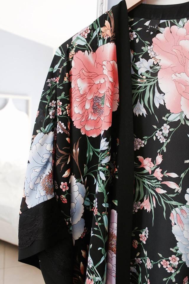 kimono_yoek_raffaellacatania_blogger_dettaglio
