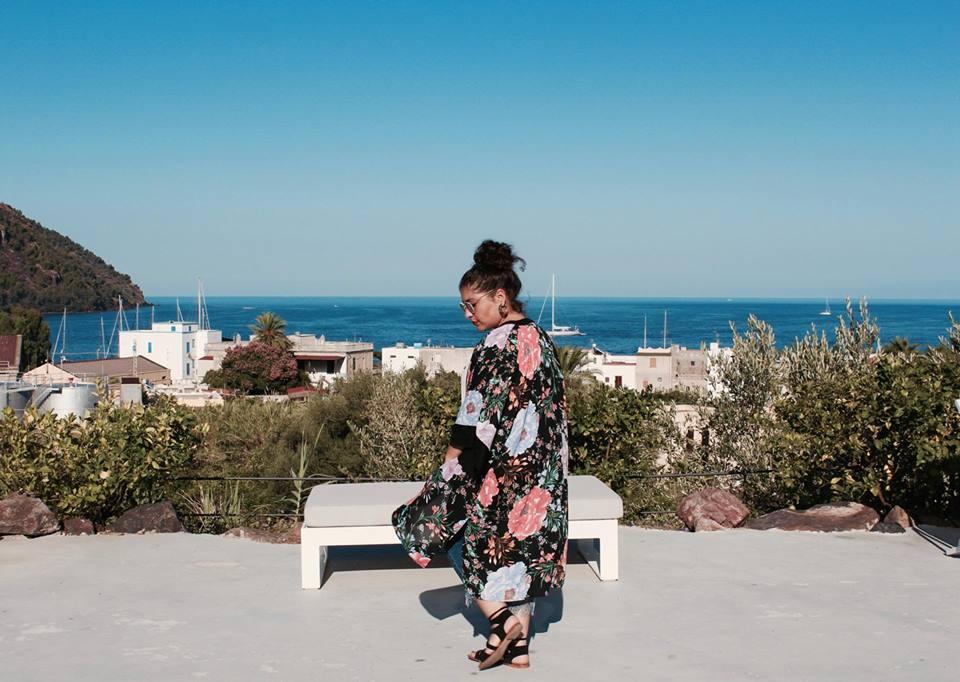 kimono_yoek_raffaellacatania_blogger_sicilia