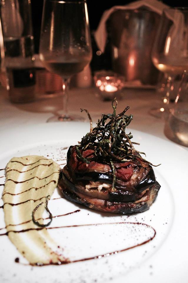 ristorante_chimera_lipari_parmigiana_tonno_sicilia