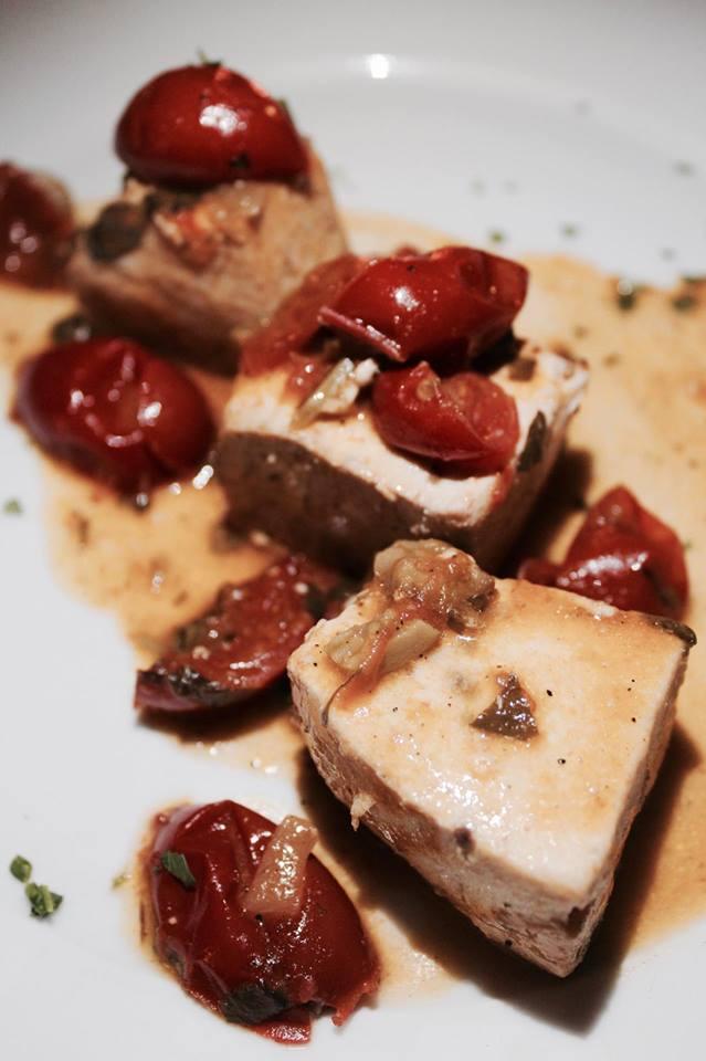 ristorante_chimera_lipari_pesce_spada_travel_blogger_sicilia