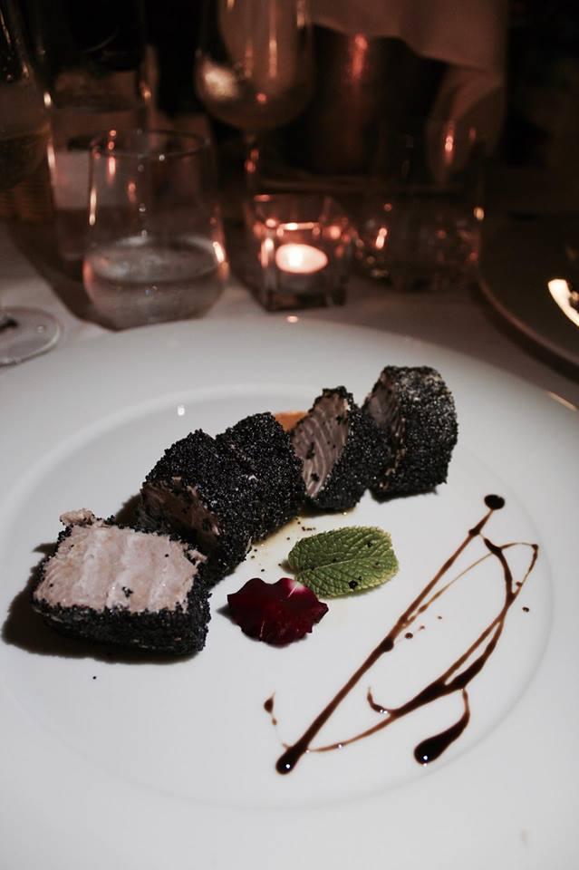ristorante_chimera_lipari_tonno_secondo_sicilia