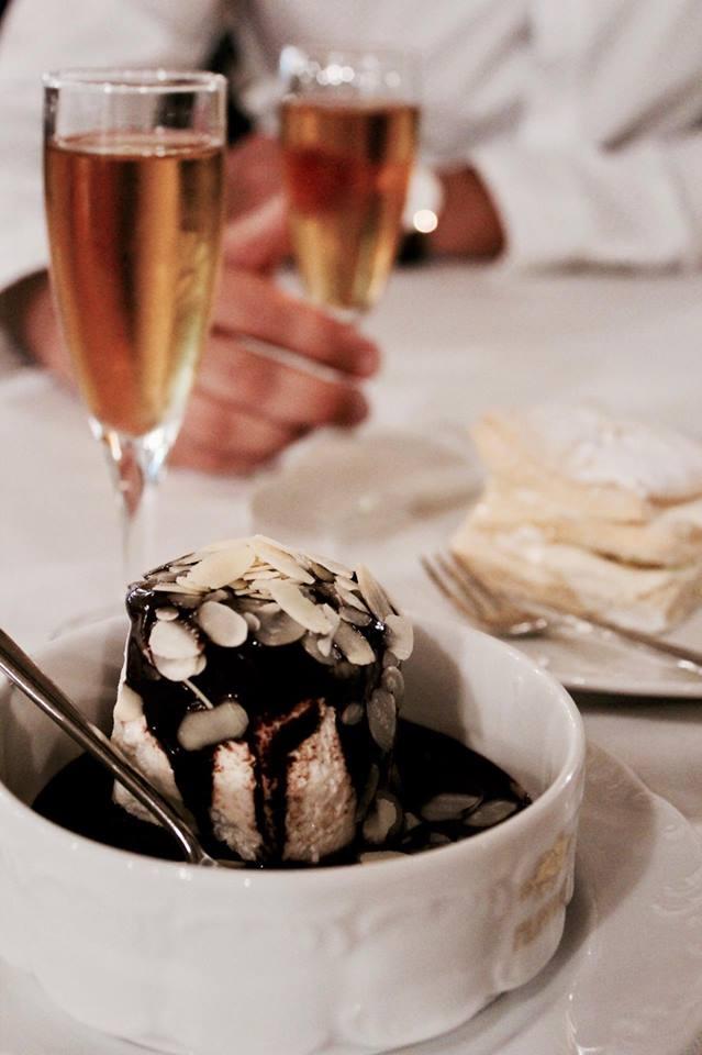 ristorante_il_filippino_lipari_sicilia_malvasia_dolce_blogger