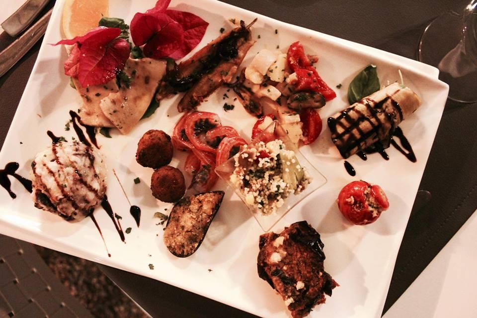 ristorante_liberty_lipari_antipasto