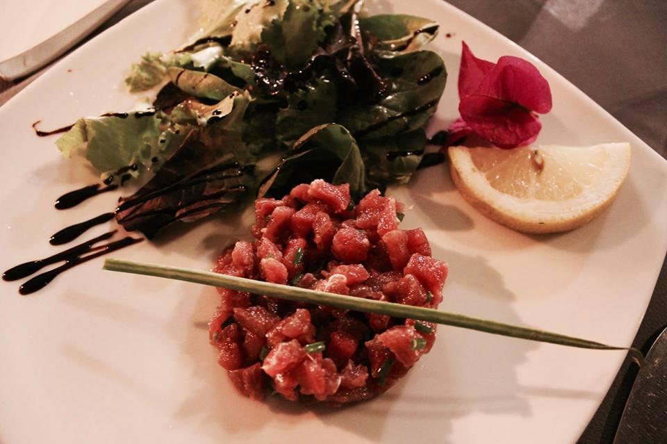 ristorante_liberty_lipari_tonno_travel_blogger