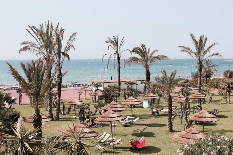 saracen_resort_palermo_giardino