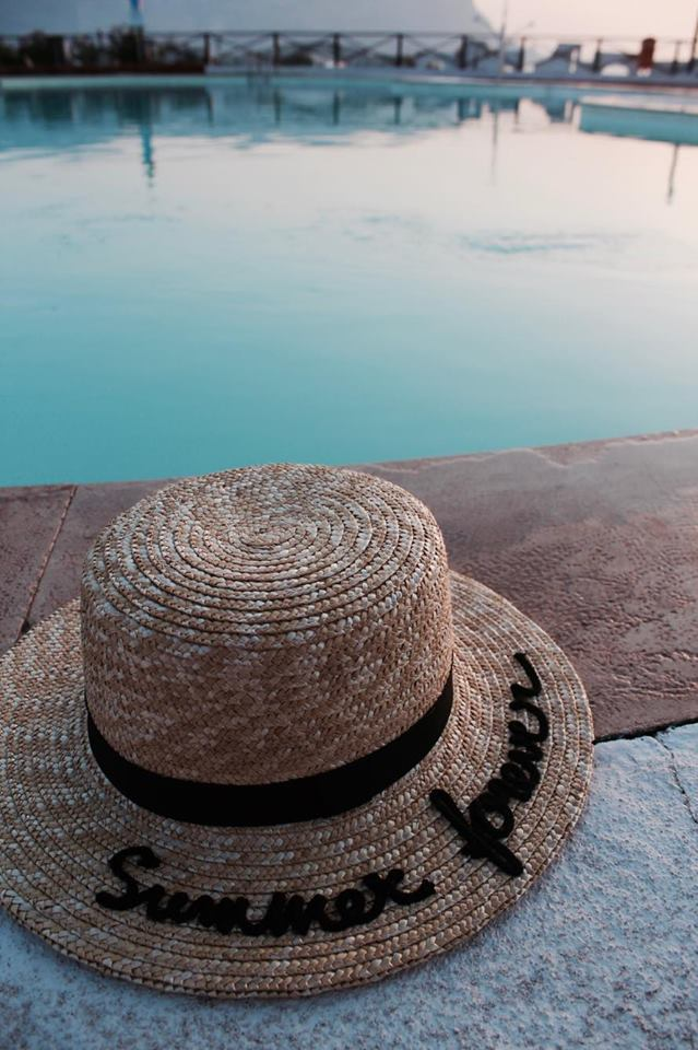 saracen_resort_palermo_piscina