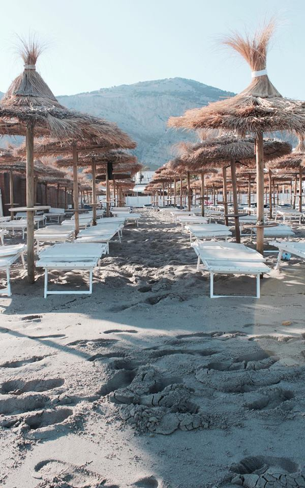 saracen_resort_palermo_spiaggia_attrezzata