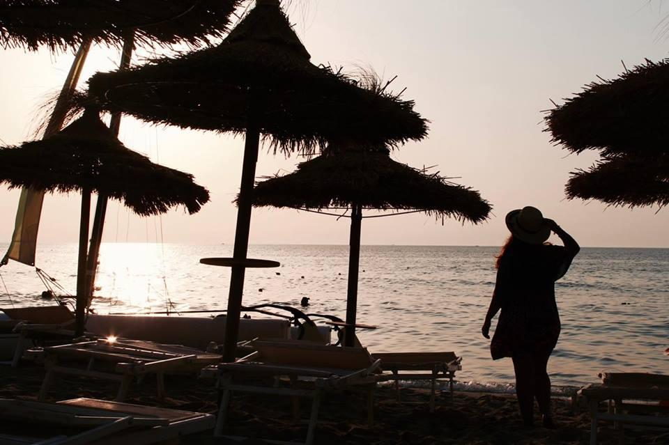 saracen_resort_palermo_spiaggia_raffaellacatania_travelblogger