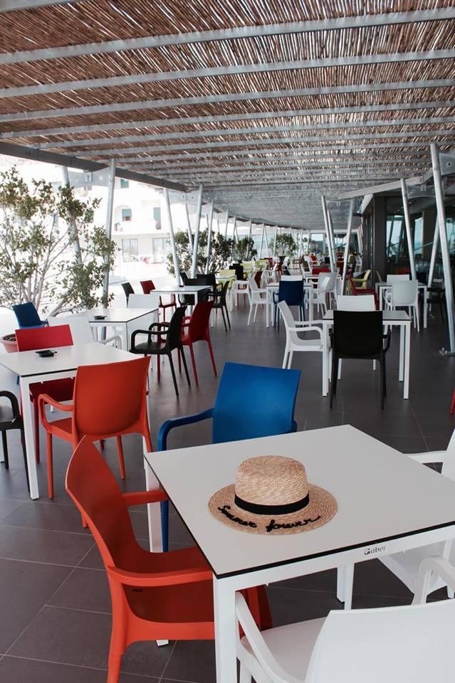 saracen_resort_palermo_terrazzo