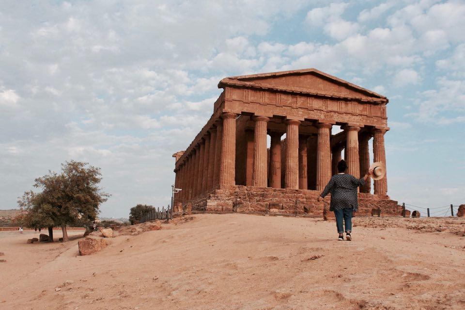 sicilian_secrets_agrigento_valle_dei _templi_raffaellacatania_blogger