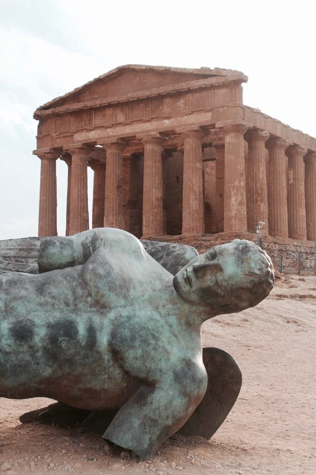 sicilian_secrets_agrigento_valle_dei _templi_travel_blog