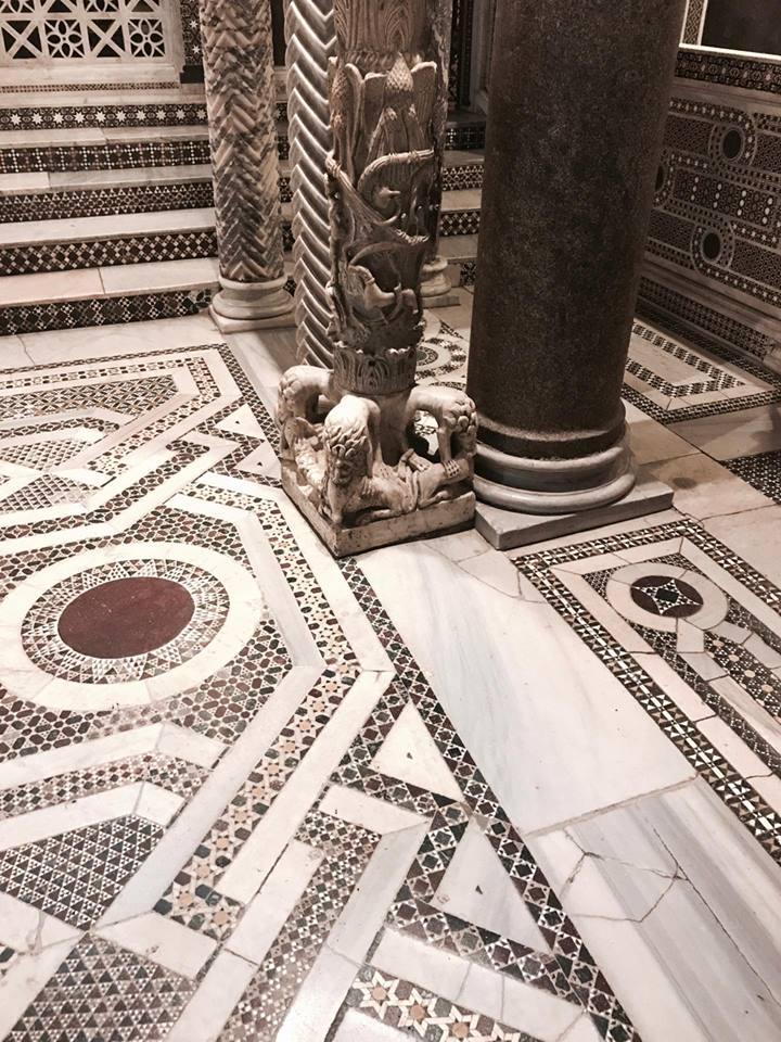 sicilian_secrets_cappella_palatina_palermo_mosaici