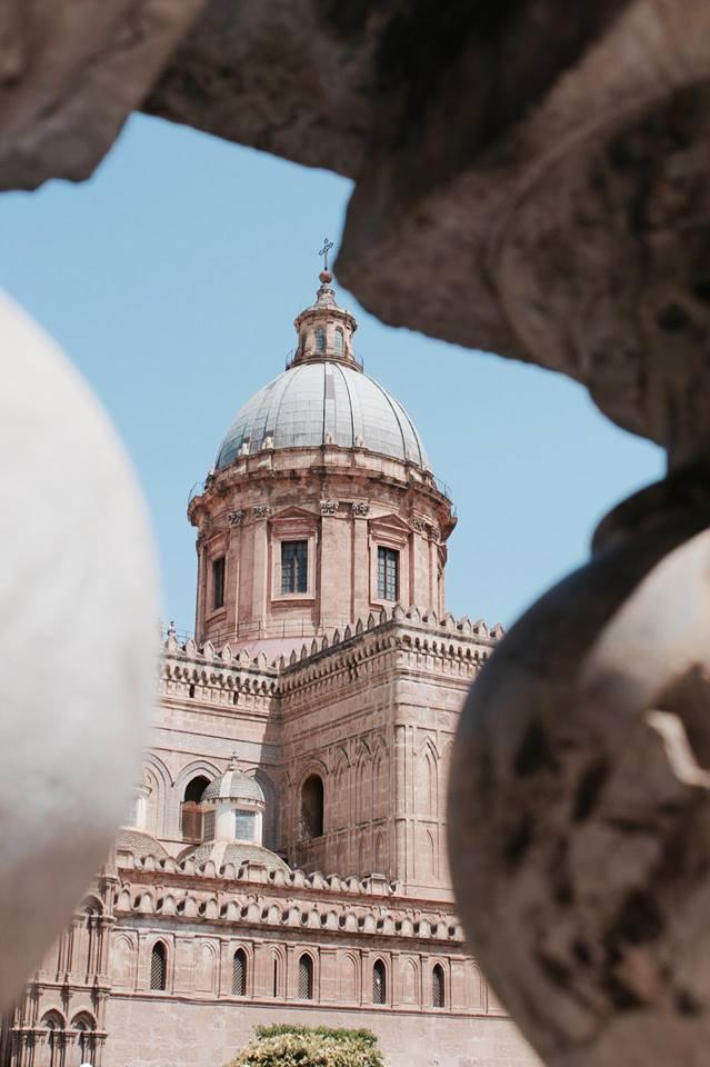 sicilian_secrets_duomo_palermo_cupola