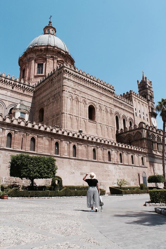 sicilian_secrets_duomo_palermo_raffaellacatania_travel_blogger_sicilia