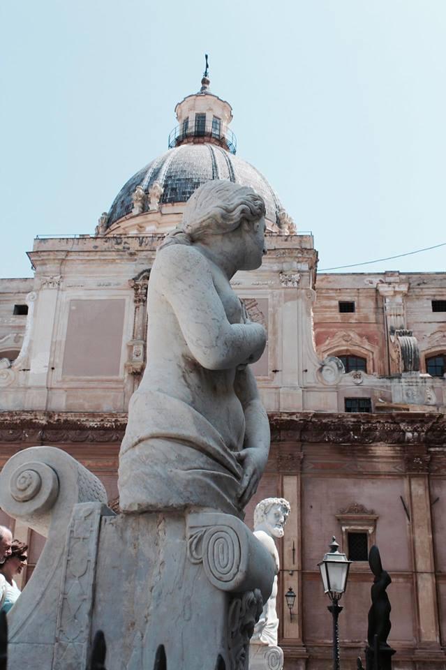 sicilian_secrets_fontana_della_vergogna_palermo_cupola