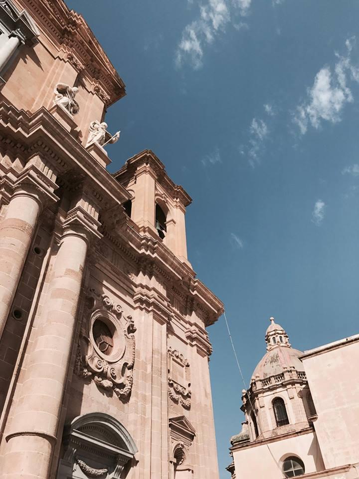 sicilian_secrets_marsala_centro_storico_chiese