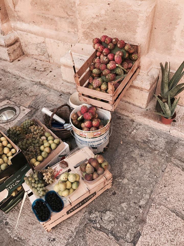 sicilian_secrets_marsala_centro_storico_travel_blog