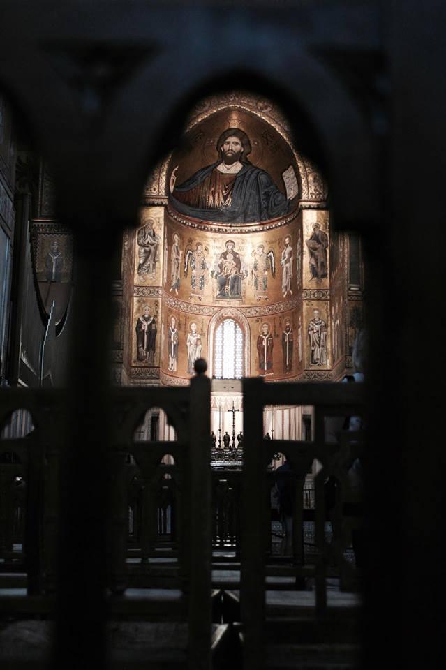 sicilian_secrets_monreale_duomo_mosaici