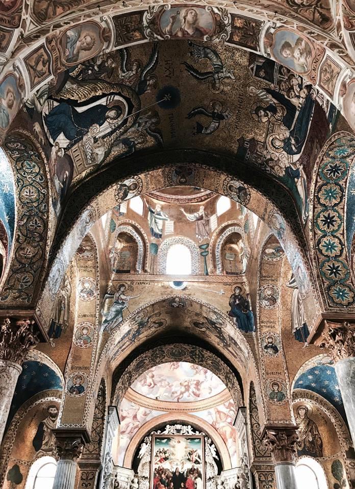 sicilian_secrets_palermo_chiesa_martorana