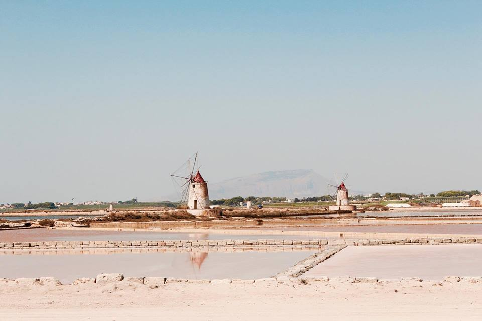 sicilian_secrets_saline_marsala_travel_blog