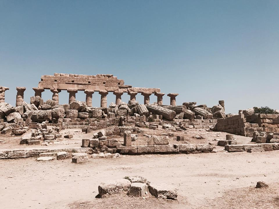sicilian_secrets_selinunte_parco_archeologico_acropoli