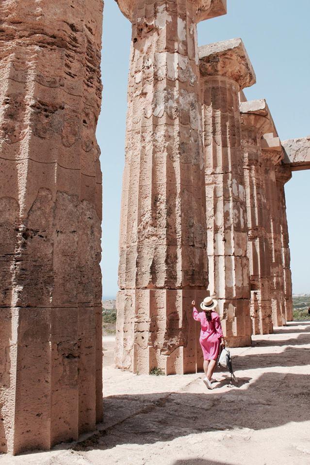 sicilian_secrets_selinunte_parco_archeologico_raffaellacatania