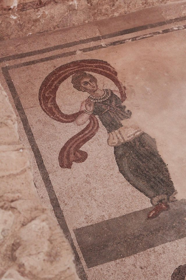 sicilian_secrets_villa_romana_del_casale_piazzaarmerina_mosaici
