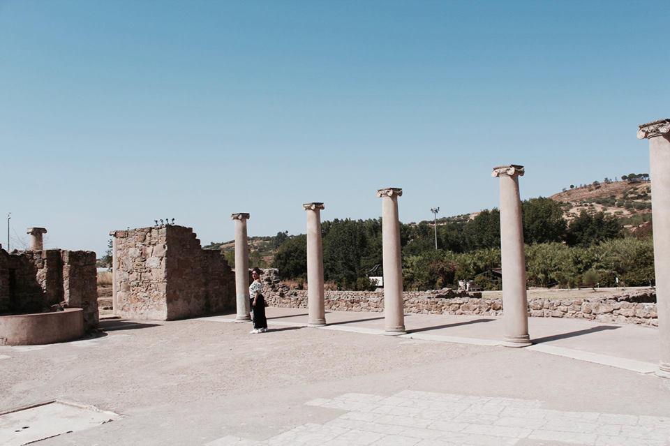 sicilian_secrets_villa_romana_del_casale_raffaellacatania
