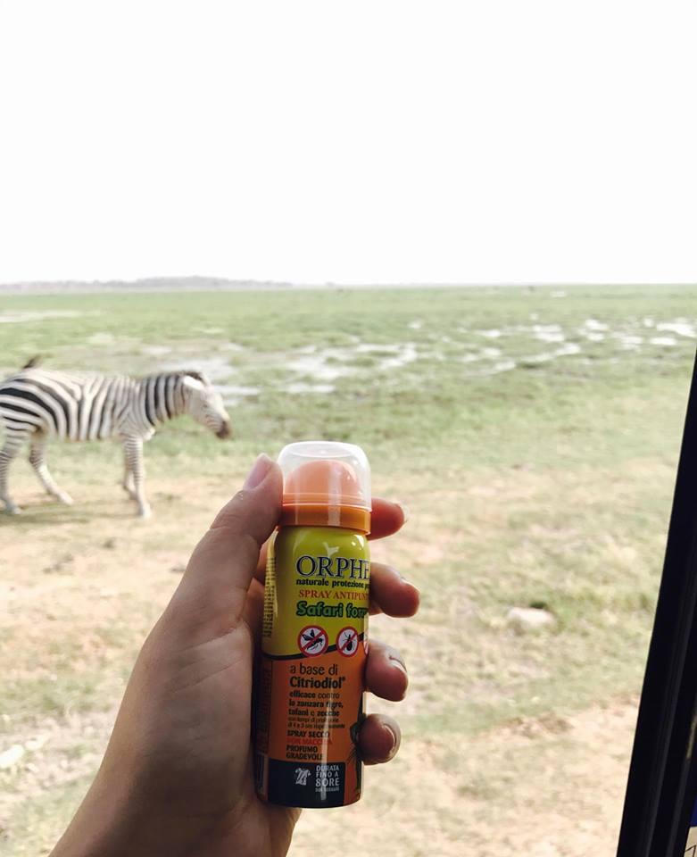 kenya_travel_blogger_raffaellacatania_orphea_zanzare
