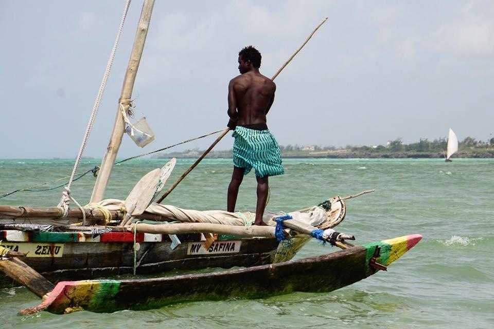 kenya_travel_blogger_raffaellacatania_watamu_pescatori